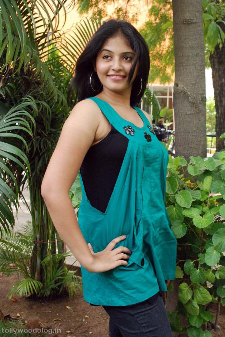 16 Best Anjali images | Indian actresses, Tamil actress ...