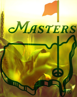 masters 2011