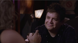 Young-Adult-Patton-Oswalt