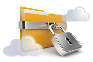 Danukazone Free Storage I cloud Folder lock