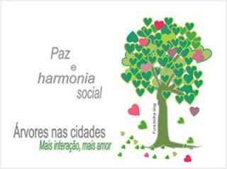 Árvores, cidades, benefícios, meio ambiente, florestas