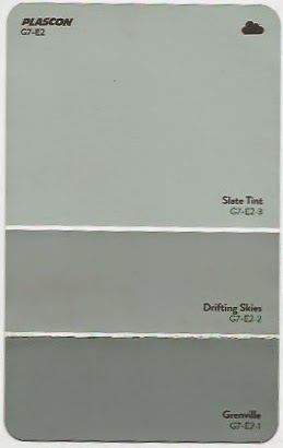 plascon-colour-sample
