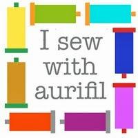 Aurifil.com
