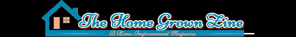 The Homegrown Zine.com