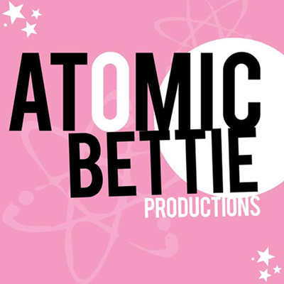 Atomic Bettie Productions