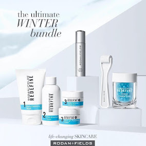 Always offering personal assistance and education on our clinically proven skincare!