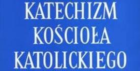 Katechizm Kościoła katolickiego prawo Polska Konstytucja historia