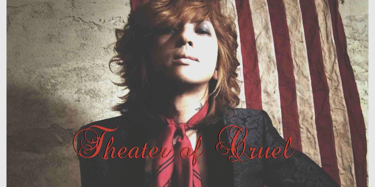 Theater of Cruel