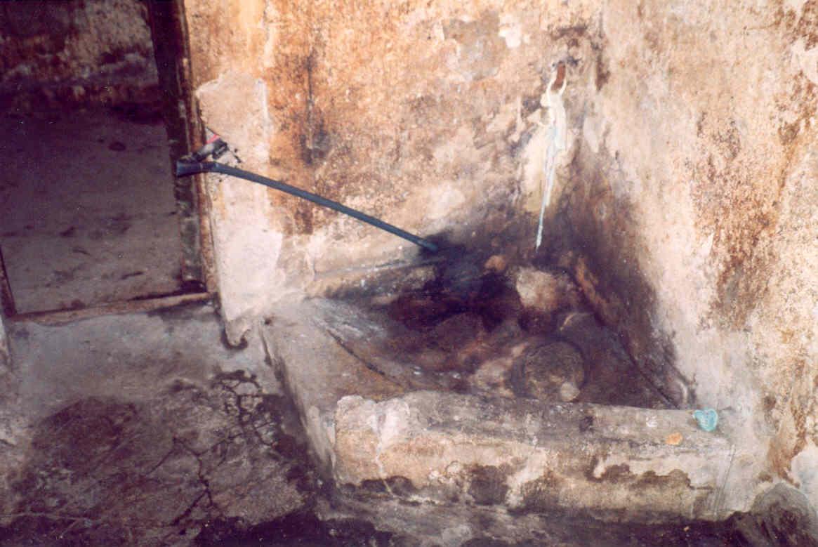 Секс тюрьма ковырялки 6 фотография