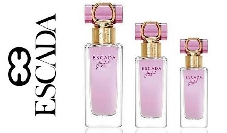 http://www.escada-fragrances.com/pt/fragrancia/joyful/free-sample/