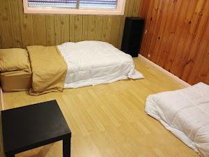 房間 3 | Room 3