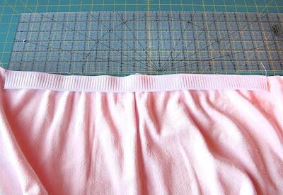 Как сшить банный сарафан- полотенце