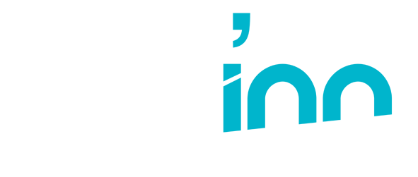 Surfinn Surfcamps