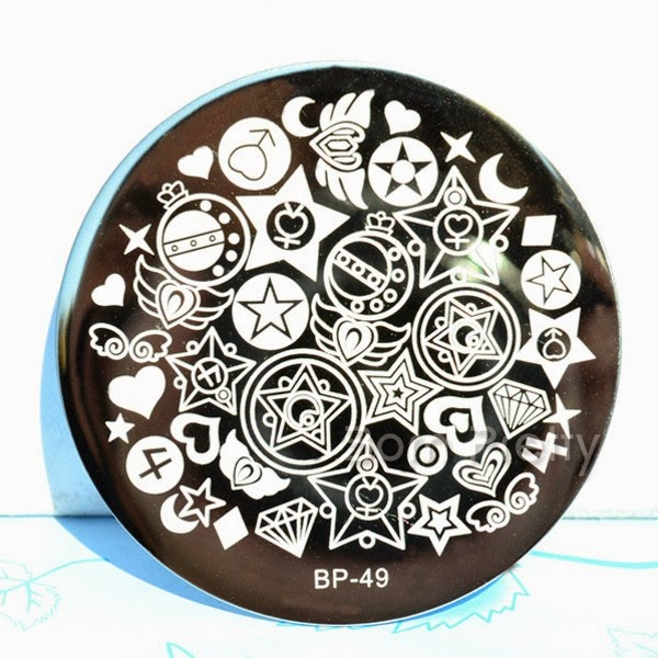http://www.bornprettystore.com/lovely-mixed-star-moon-various-images-nail-stamping-template-image-plate-born-pretty-bp49-p-18792.html