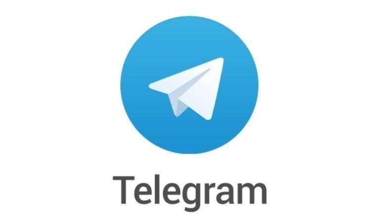 تلگرام دگرباوران