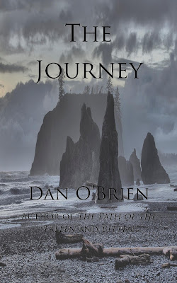 The Journey by Dan O'Brien