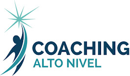 Coaching Alto Nivel