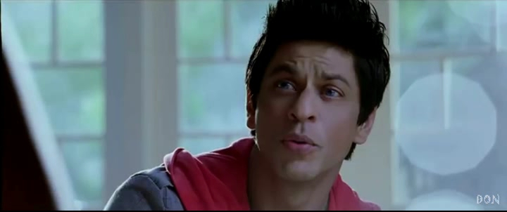 Dildara - Ra.One (2011) Song Promo - Download
