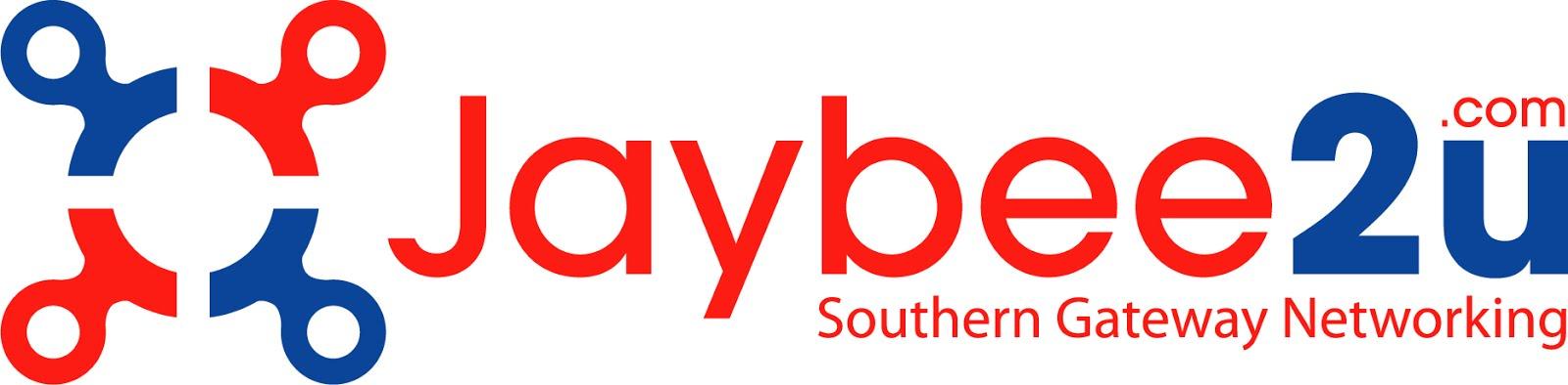 www.jaybee2u.com