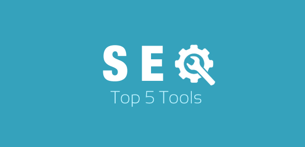 5 Tools SEO Yang Di Gunakan Pakar SEO