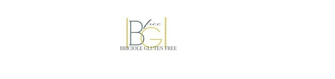 Briciole glutenfree
