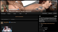 My Channel in Pornhub