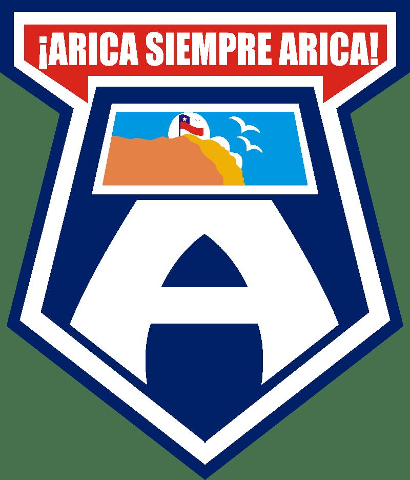 [Elige la mejor y la peor] Camisetas primera division 2015 San_marcos_arica