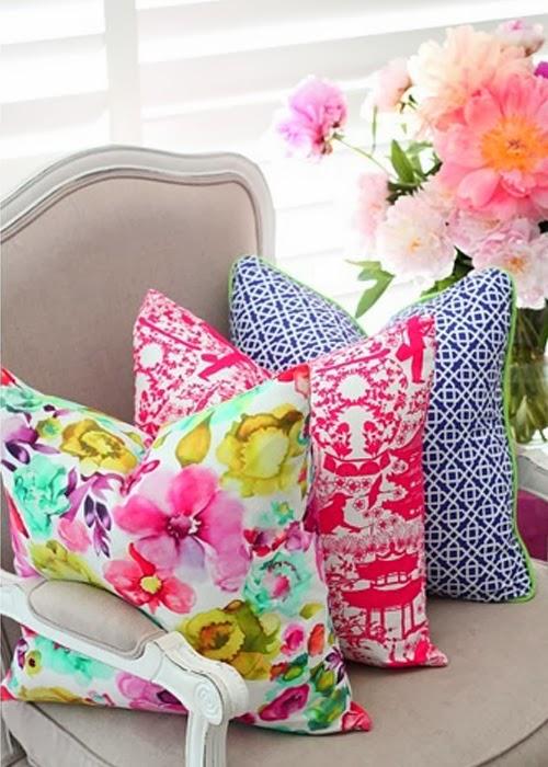 5 Tema Warna Kamar Tidur yang Cantik