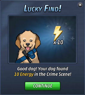 http://criminal-case-game.blogspot.com/2013/09/how-to-use-dogs-in-criminal-case.html