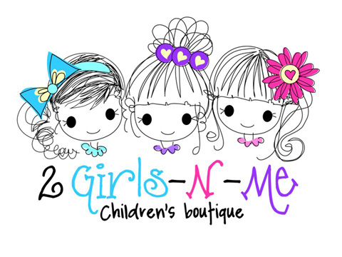 2 Girls-N-Me Boutique