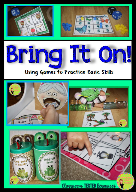 http://www.classroomtestedresources.com/2015/08/games-galore.html