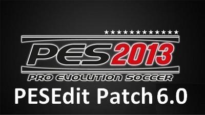 Download Pesedit 2013 Patch 6 0 Full 100 Working Kloningsoft