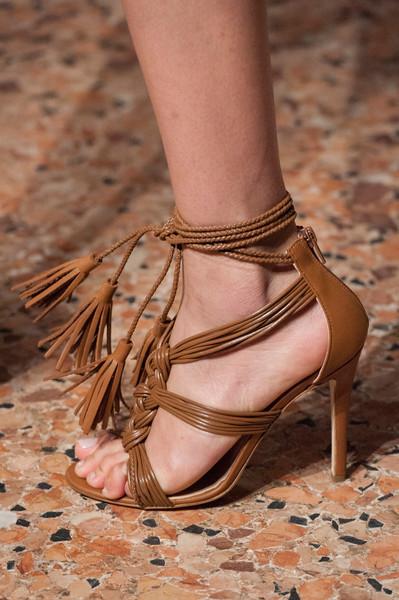 Blugirl-elblogdepatricia-shoes-calzado-shoes