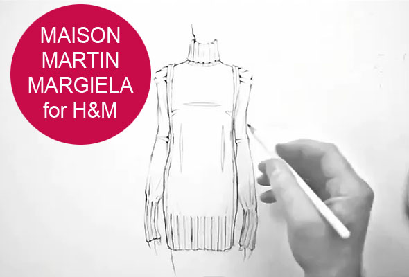 HM-and-MAISON-MARTIN-MARGIELA.jpg
