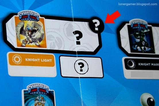 Loner Gamer Trap Team Element Expansion Packs