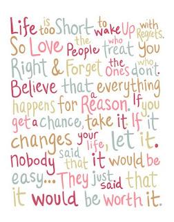 Quotes Terbaru Aku