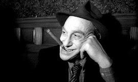 RIP Bert Randolph Sugar