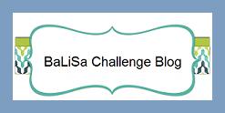 Challenge-Blog BaLiSa