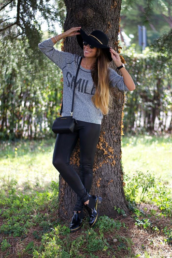 outfit mini selma