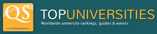 Universiti terbaik dunia dan malaysia tahun 2012 dan 2013
