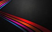 Imagens de Fundo: Imagem de FundoRiscas em várias cores (riscas em varias cores imagens imagem de fundo wallpaper para pc computador tela gratis ambiente de trabalho)