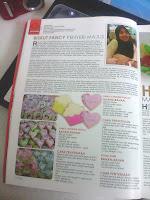 Artikel bella pastry house