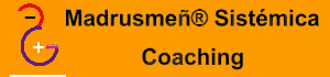 madrusmenocoaching