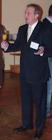 Michel Tueini