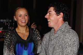 Caroline Wozniacki Boyfriend