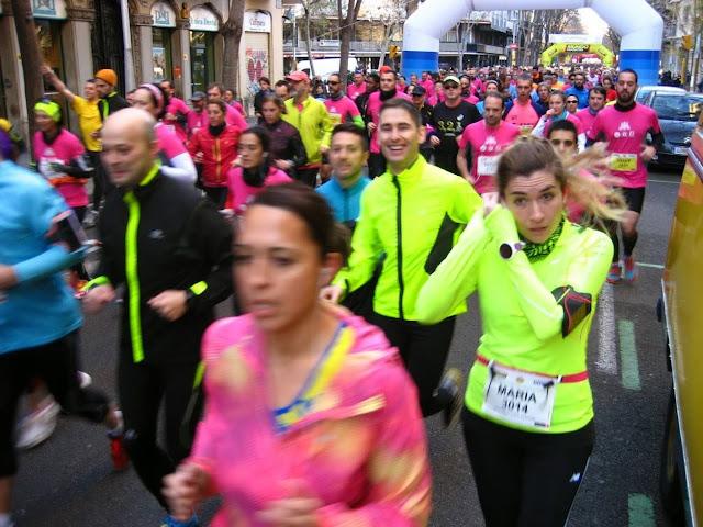 Buenos hábitos perder peso ejercicio running