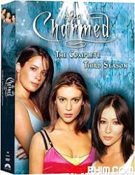 Phép Thuật 3 - Charmed 3