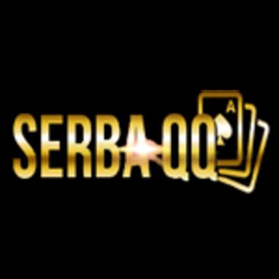 SerbaQQ