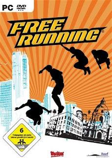 Download PC Game Free Running Full Version (Mediafire Link)