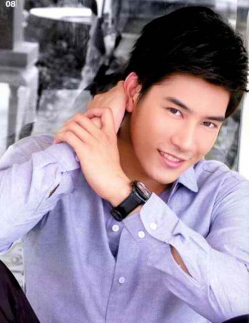 Ken Phupoom Phongpanu